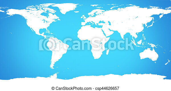 World map light blue background elements of this image furnished by world map light blue background elements of this image furnished by nasa gumiabroncs Image collections