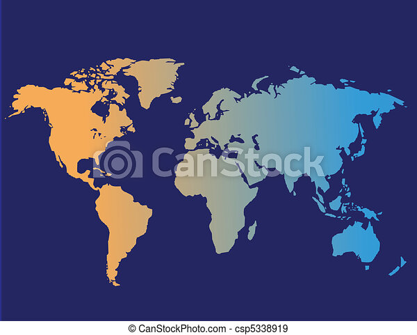World map vector eps vectors search clip art illustration world map vector gumiabroncs Choice Image