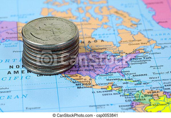 World Market 3 - csp0053841