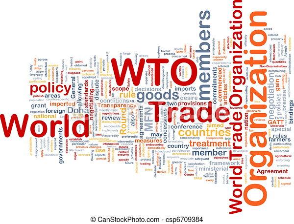 """Résultat de recherche d'images pour """"pictures of world trade organization"""""""