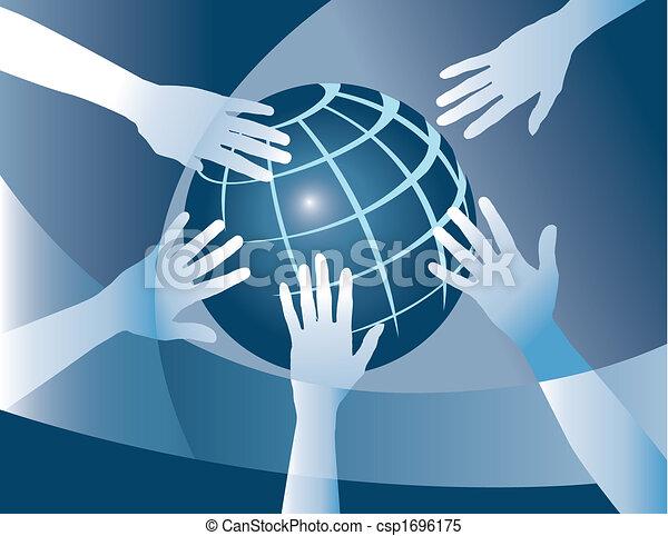 world unity - csp1696175