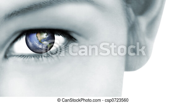 World Vision - csp0723560