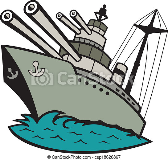 navy clip art and stock illustrations 29 290 navy eps illustrations rh canstockphoto com War Clip Art World War I Clip Art