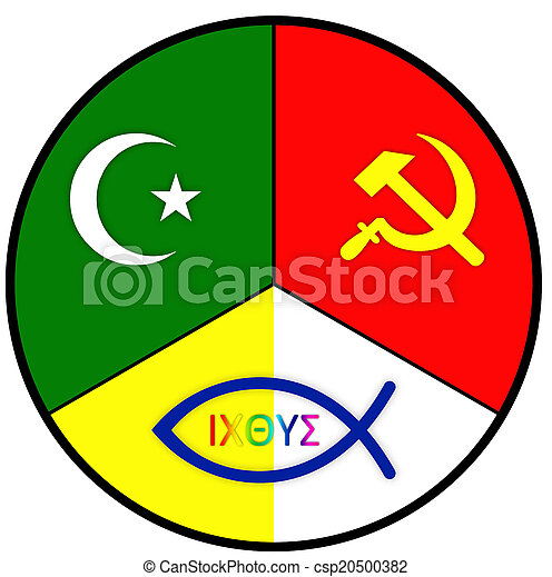 worldviews - csp20500382