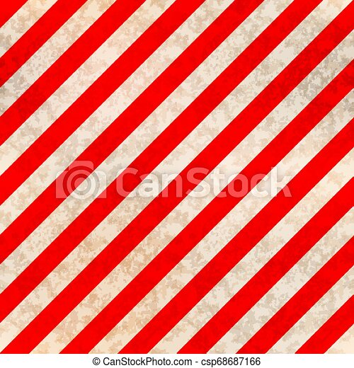 Red & White Stripes Clip Art at Clker.com - vector clip art online, royalty  free & public domain