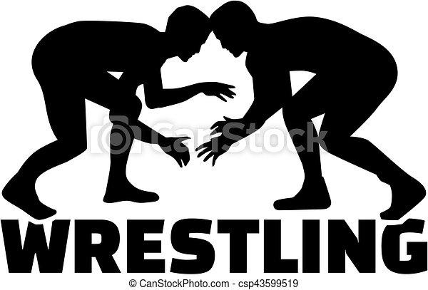 wrestling with fighter wrestling clip art free download wrestling clip art vector