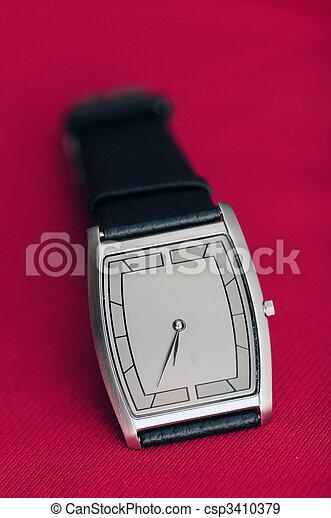 Wrist Watch - csp3410379