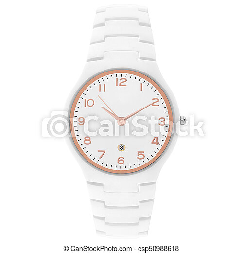 Wristwatch - csp50988618