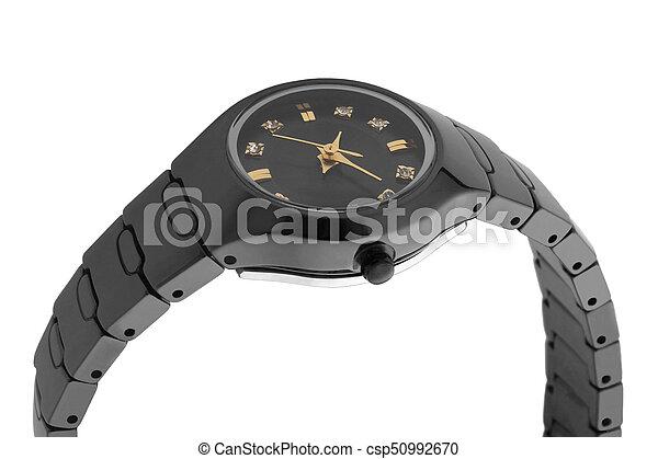 Wristwatch - csp50992670