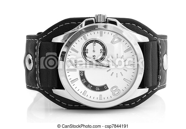 Wristwatch - csp7844191