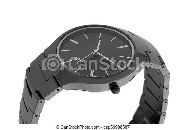 Wristwatch - csp50988587