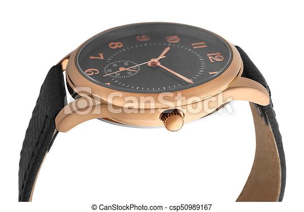 Wristwatch - csp50989167