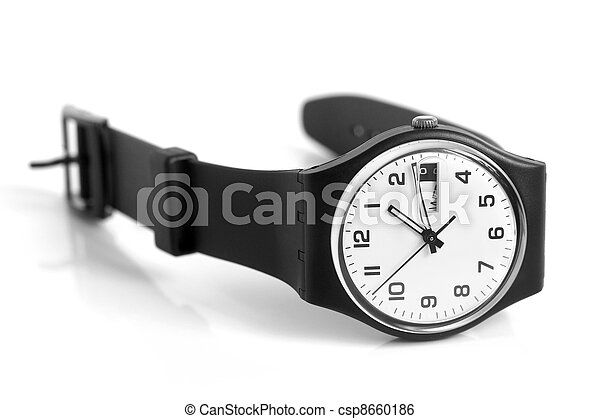 Wristwatch - csp8660186