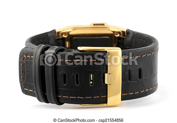 Wristwatch - csp21554856