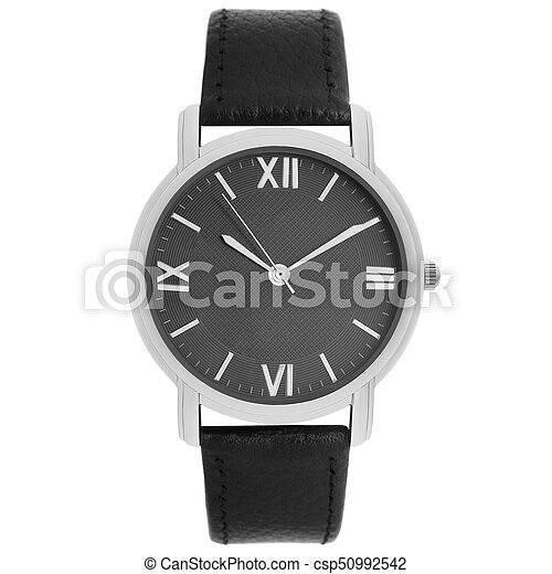 Wristwatch - csp50992542