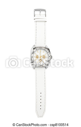 Wristwatch - csp8100514