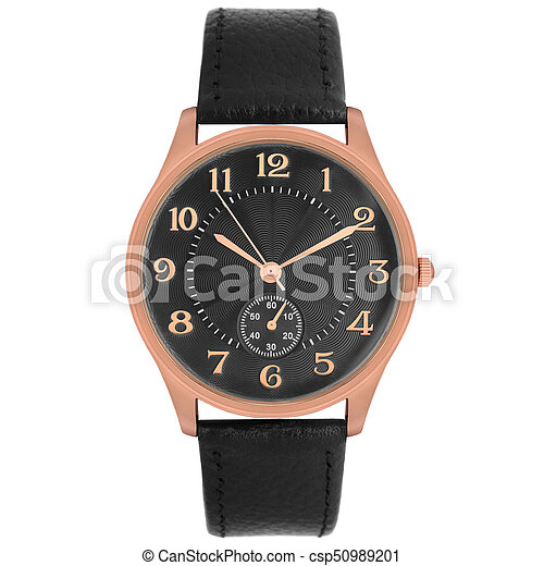 Wristwatch - csp50989201