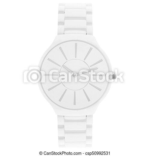 Wristwatch - csp50992531