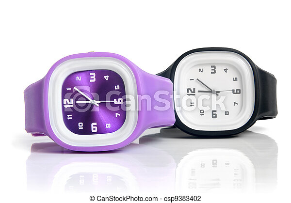 Wristwatches - csp9383402