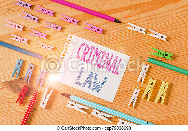 Criminal law writing site custom annotated bibliography ghostwriter websites ca