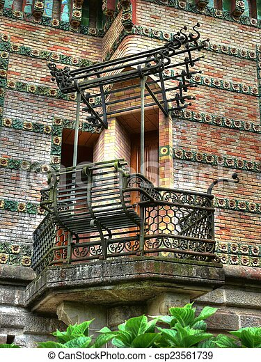 Excellent Wrought Iron Balcony And Bench Ibusinesslaw Wood Chair Design Ideas Ibusinesslaworg