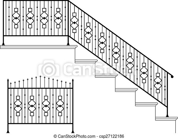 Oriflame 4 furthermore Zaras Successful Supply Chain Management Strategy besides  also Wrought Iron Stair Railing Design 27122186 moreover . on search icon
