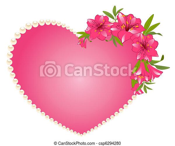 Herz bilder wunderschöne 32 Herz