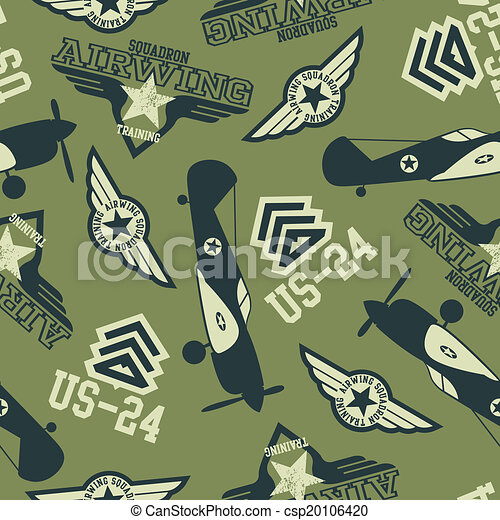 comp helicopters with Ww2 Air Squadron Seamless Pattern 20106420 on Airwolf Helicopter Tv Show besides Flightgear Flight Simulator further 752270 furthermore Stock Photo Vietnam War 1957 1975 American Soldiers In A Helicopter Bell Uh 1 60266624 also Collectionodwn Original Pokemon Names List.