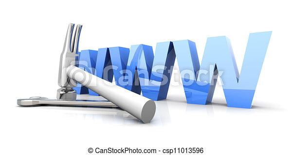 www, construction, -, sous - csp11013596