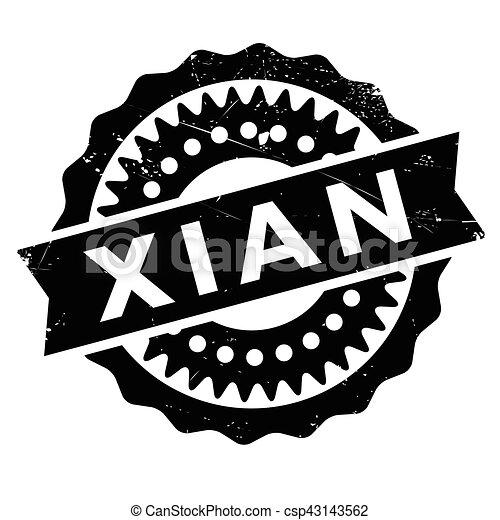 xian stamp rubber grunge xian stamp grunge design with clip art rh canstockphoto com grunge volleyball clipart grunge volleyball clipart