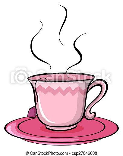 x u00edcara ch u00e1 ch u00e1  fundo branco  copo coffee clip art images free coffee cup clipart images