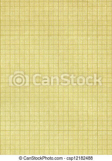 xxl millimeter paper graph paper plotting paper
