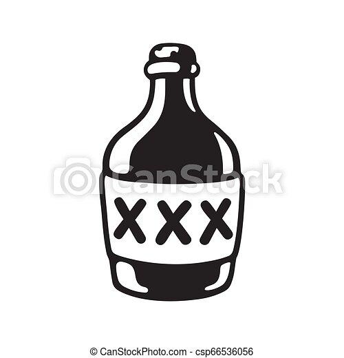 Fekete xxxx