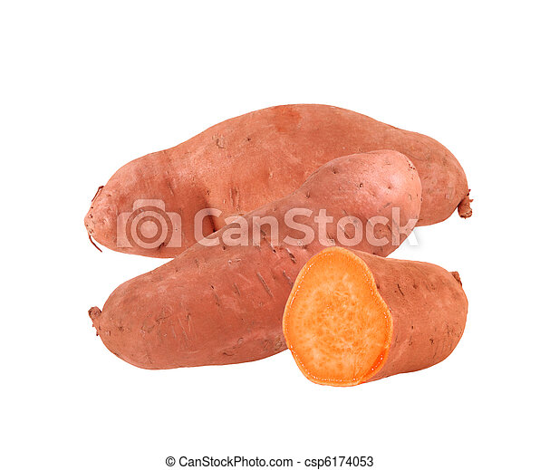 yam sweet potatoes stock photos search photographs and clip art rh canstockphoto com picture of yam clipart yam clipart black and white