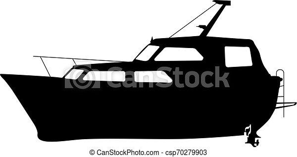 Motor de yate 4 - csp70279903