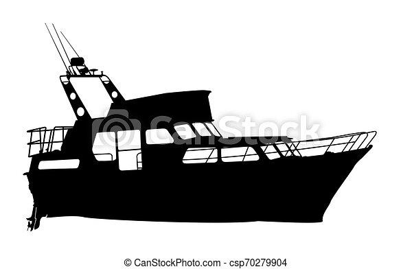 Motor de yate 4 - csp70279904