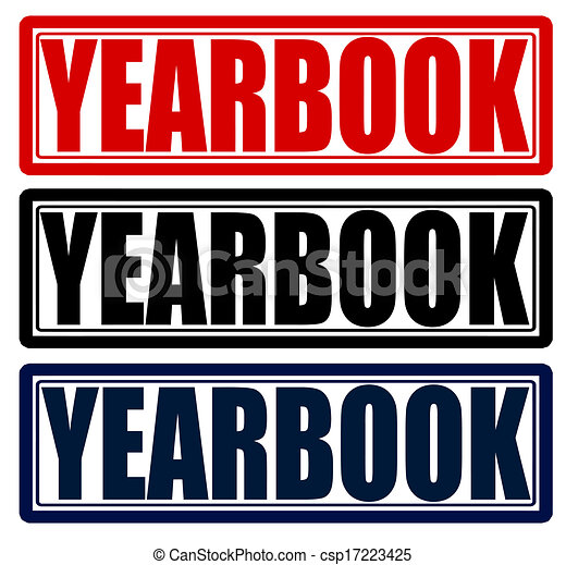 yearbook illustrations and clip art 565 yearbook royalty free rh canstockphoto com Yearbook Clip Art 2017 Yearbook Club Clip Art