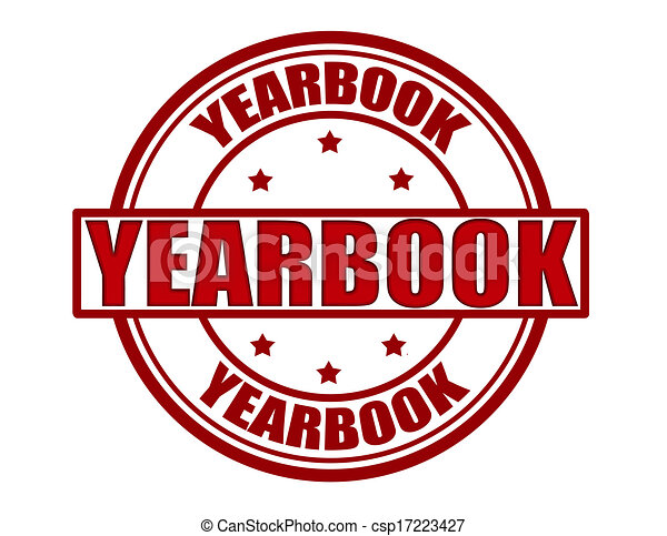 yearbook illustrations and clip art 565 yearbook royalty free rh canstockphoto com Yearbook Sale Clip Art Yearbook Clip Art 2017