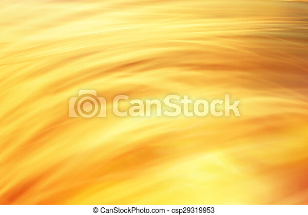 yellow background  - csp29319953
