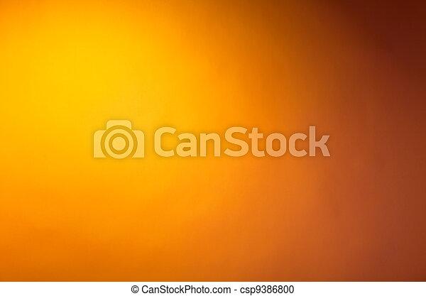 Yellow background - csp9386800