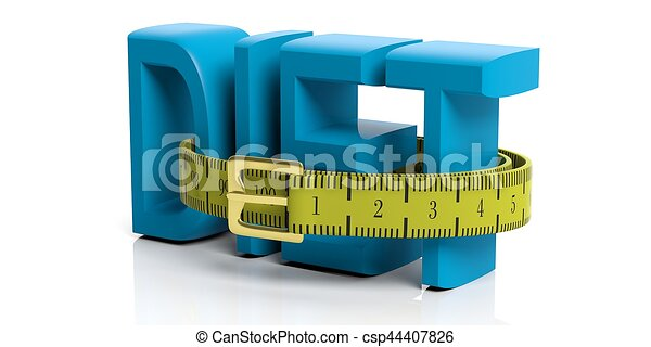 Clickbank weight loss niche packets picture 9