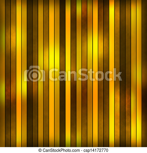 Yellow Orange Background Abstract Design Texture High Resolution Wallpaper