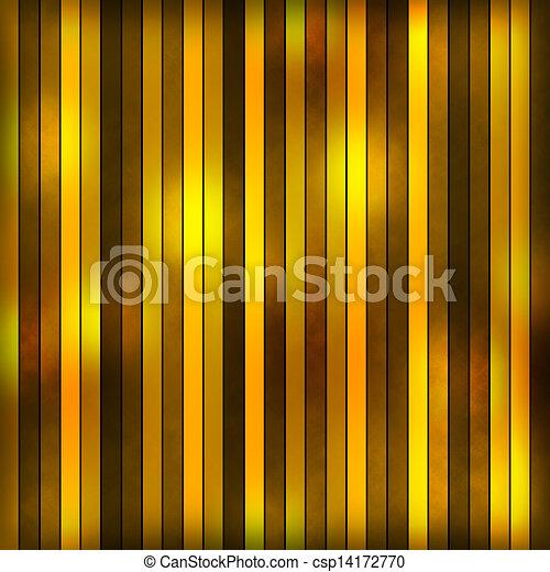 Yellow Orange Background Abstract Design Texture High Resolution Wallpaper