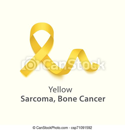 sarcoma cancer awareness month tratamentul papiloamelor și paraziților