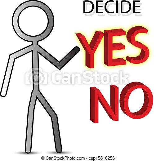 yes no - csp15816256