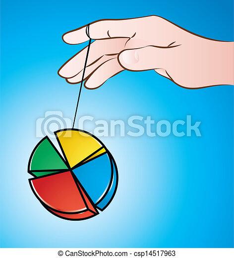 Yo-yo - csp14517963