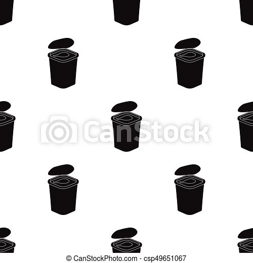 Container Clipart Yogurt Cup - Png Download (#577059) - PinClipart