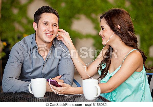Dating-Website-Beratungsforen