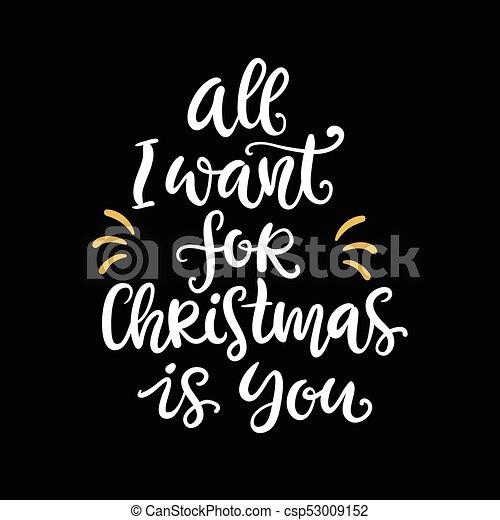 letra de todo lo que quiero para navidad eres tu