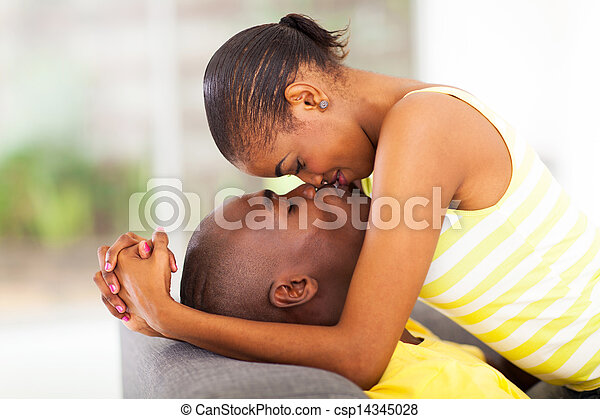 Kisses africa login